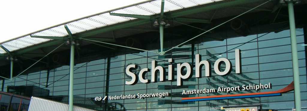 amsterdam schiphol airport taxi transfers and shuttle service