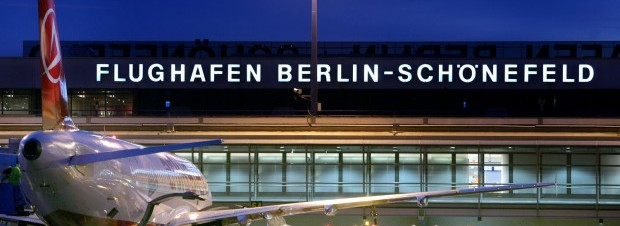 berlin schönefeld airport taxi transfers and shuttle service