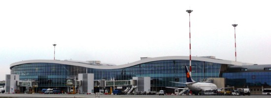 bucharest airport taxi transfers and shuttle service