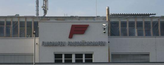 Eindhoven Flughafen Ankunft