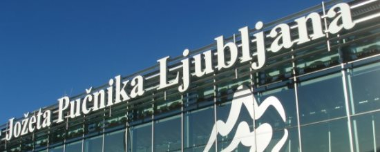 ljubljana airport taxi transfers and shuttle service