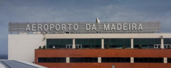 madeira airport taxi transfers and shuttle service