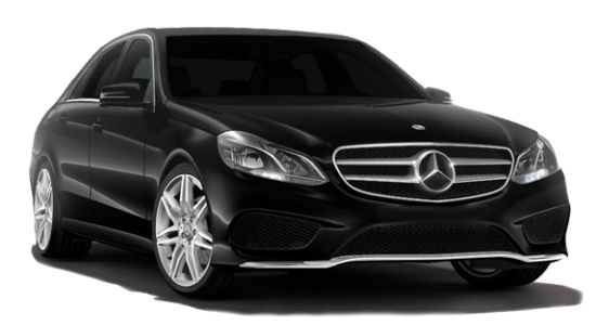 rome fiumicino private airport transfer business class