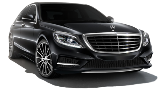 rome fiumicino private airport transfer first class