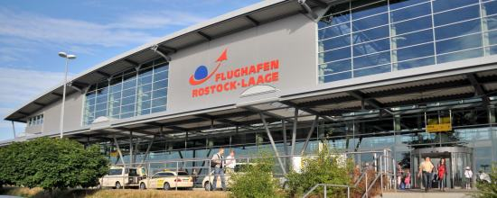 rostock laage airport taxi transfers and shuttle service