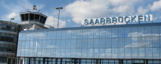 saarbrücken airport taxi transfers and shuttle service