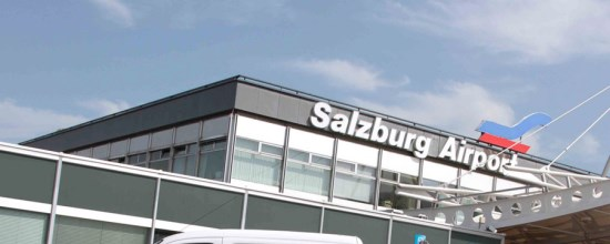 salzburg mozart airport taxi transfers and shuttle service