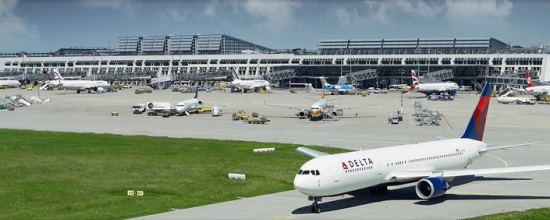 stuttgart airport taxi transfers and shuttle service